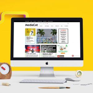 mediacat-premade