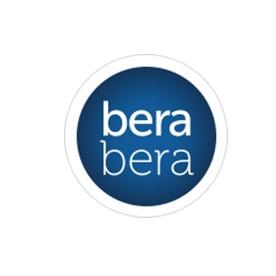 Bera Bera logo