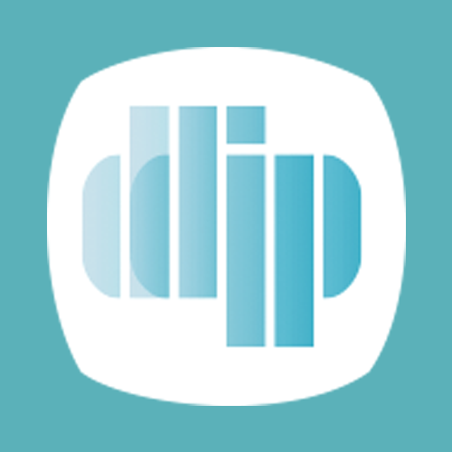 ddip logo