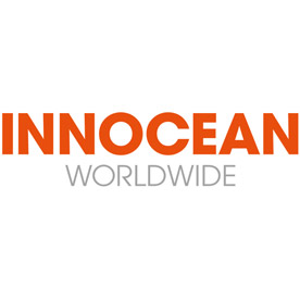 Innocean Worldwide Türkiye logo