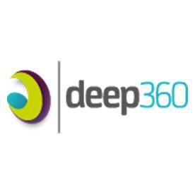 Deep360