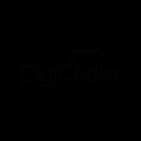 Digicooks