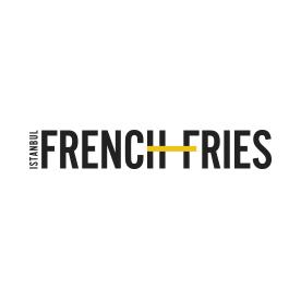 Istanbul French Fries grafik tasarımcı arıyor