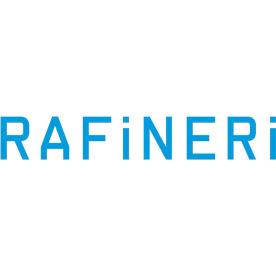 Rafineri logo