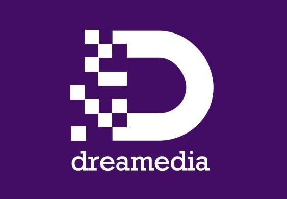 dreamedia