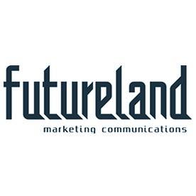 Futureland art direktör arıyor