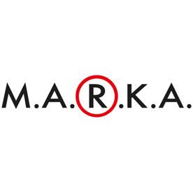 M.A.R.K.A.