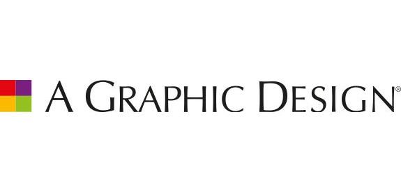 A Graphic Design