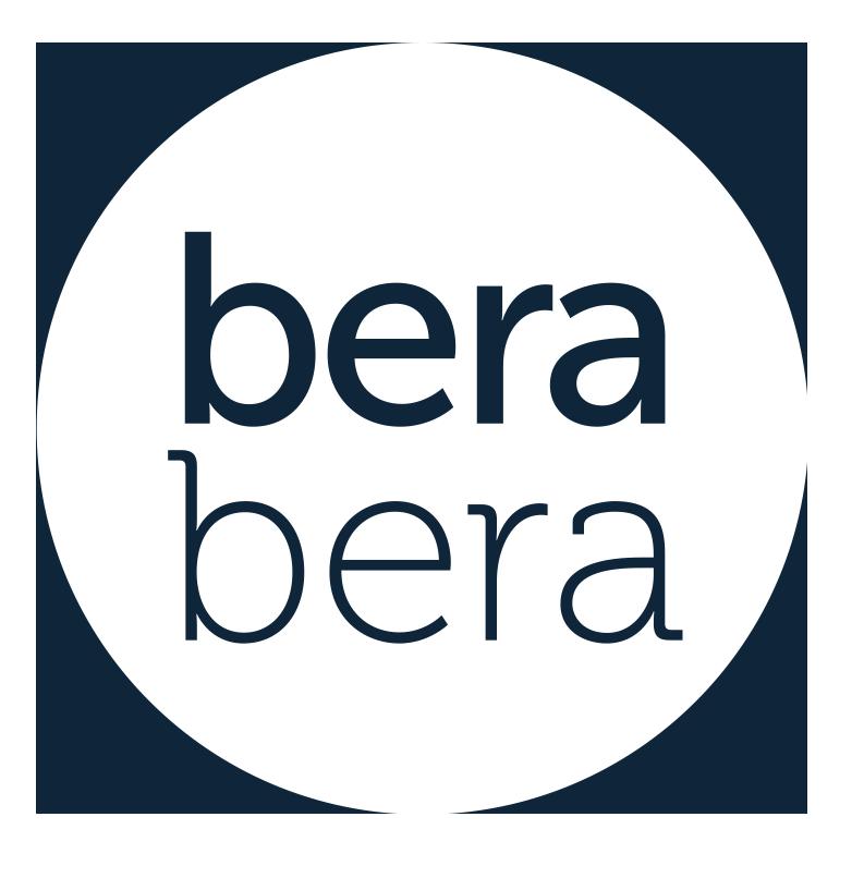 BeraberaPR logo