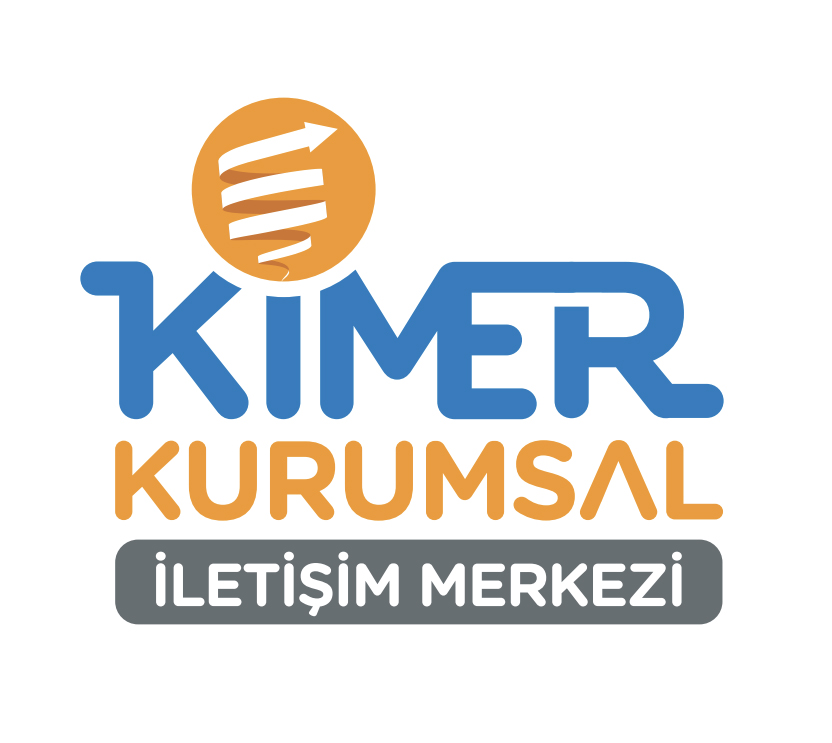 Kimer logo
