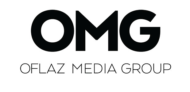 Oflaz Media Group