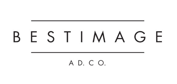 Bestimage logo