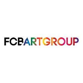 FCBARTGROUP logo