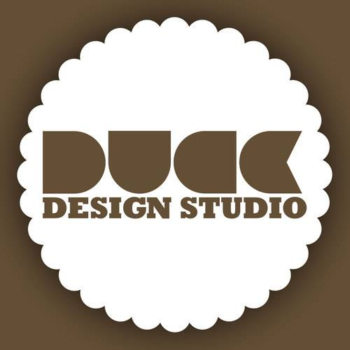 Duck Design Studio