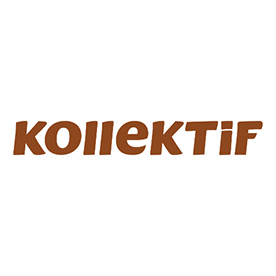 kollektif-logo