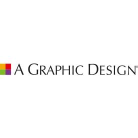 A Graphic Design marka yöneticisi arıyor