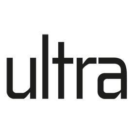 Ajans Ultra müşteri direktörü arıyor