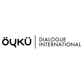 Öykü logo