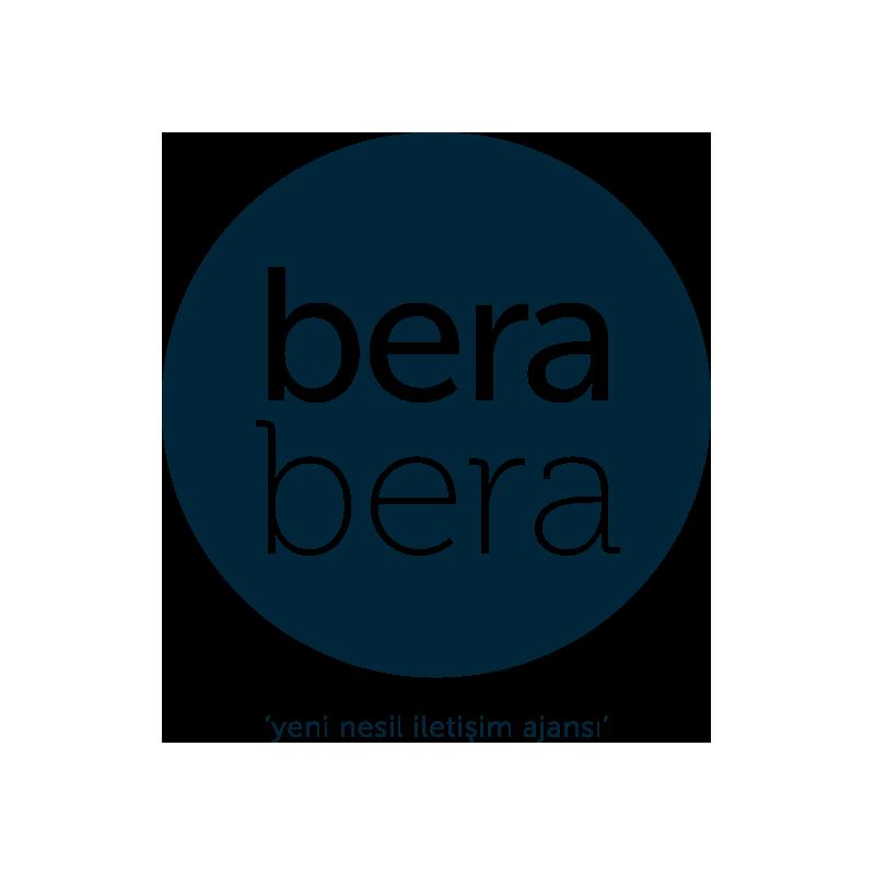 BeraBeraPR