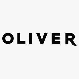 Oliver reklam yazarı arıyor