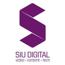 Siu Digital logo