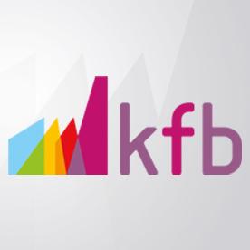 Kreatif Fabrika Logo