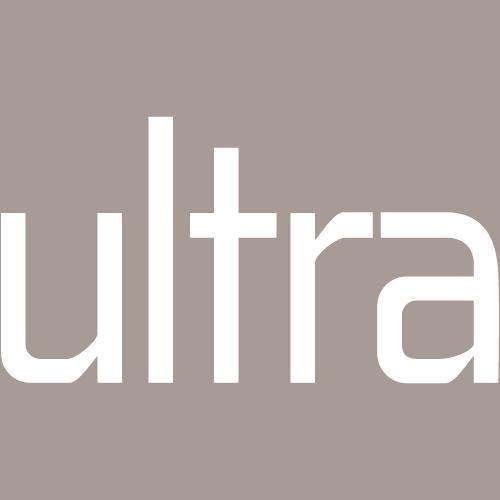 Ajans Ultra Logo