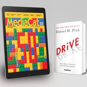 MediaCat Dijital Dergi Aboneliği ve Dijital Kitap Aboneliği