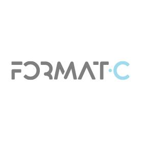 FormatC logo