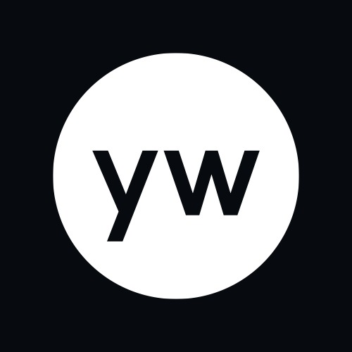 YouthWorks Logo