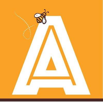 Agresif Arılar