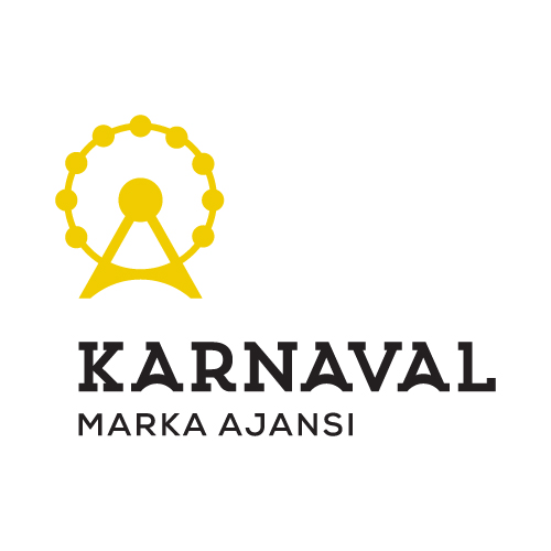Karnaval logo
