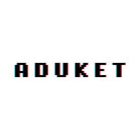 aduket logo