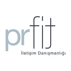 prfit logo