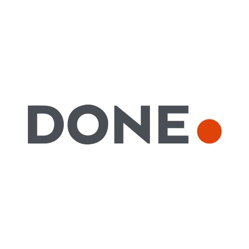Done Agency senior reklam yazarı arıyor