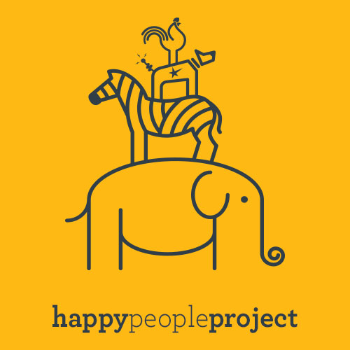 Happy People Project is looking for an Account Supervisor